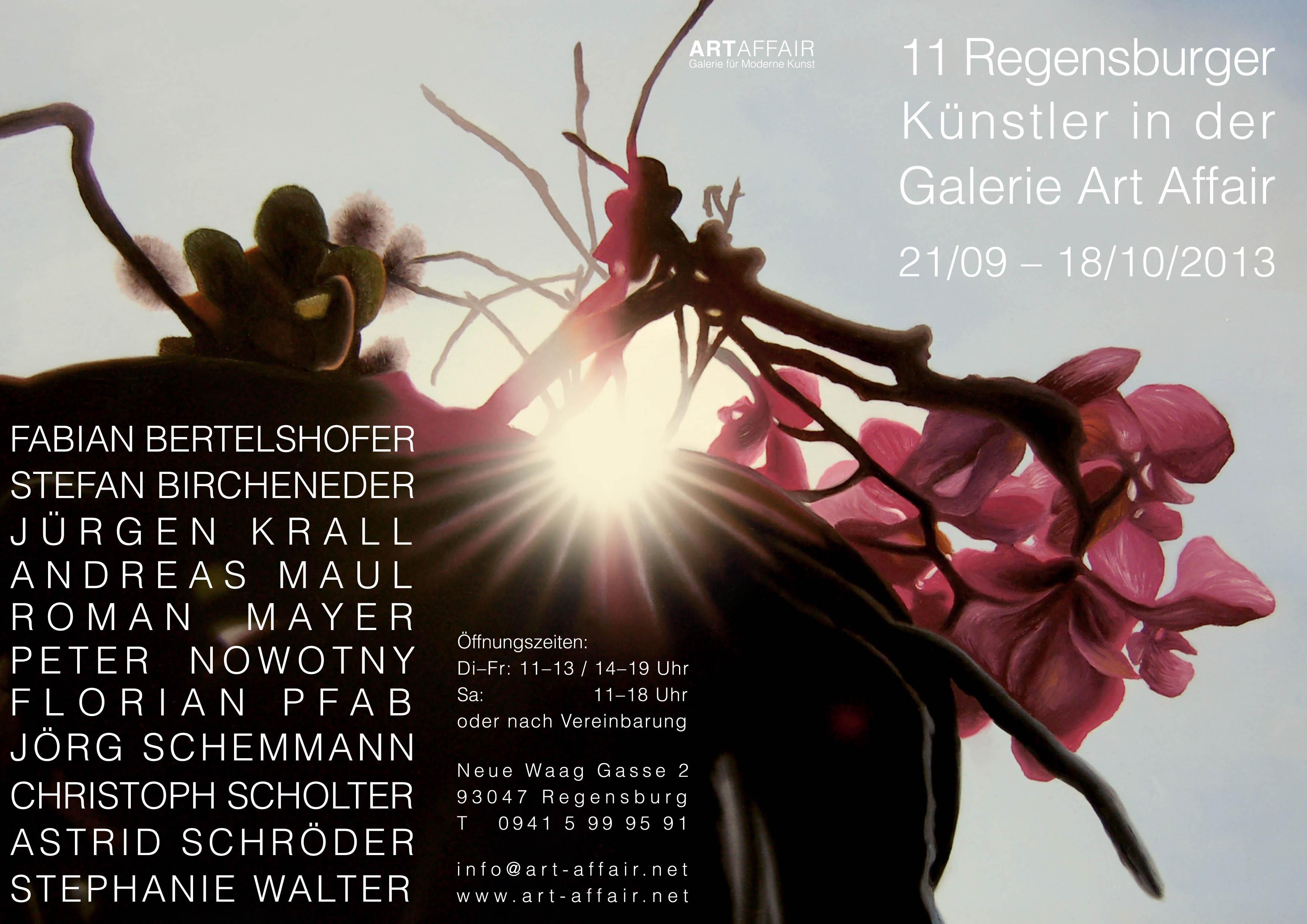 Flyer_Galerienabend_Pfade.indd