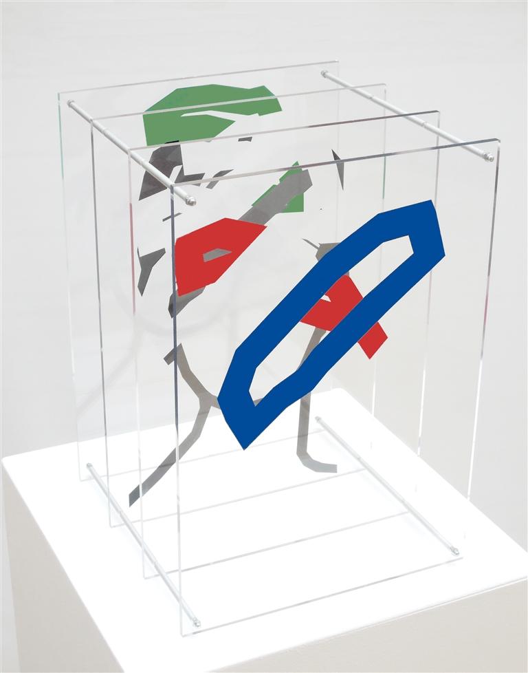 1_sculpture-powerlessness_3