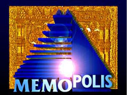 memo_li