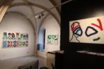 ArtAffair-Room-3 Peter Nowotny