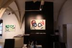 ArtAffair-Room-3 Peter Nowotny 6