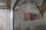 Galerie ArtAffair 2018