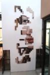 Lichthof Museum Ulm-1 1