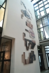 Lichthof Museum Ulm-3 1