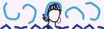 Haarband_Storyboard_X