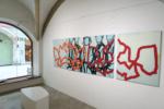 ArtAffair-Peter Nowotny Catwalk-3