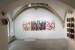 ArtAffair-Peter Nowotny Catwalk-5 (