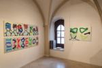 ArtAffair-Room-3 Peter Nowotny 4