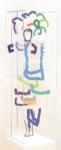 Mindset-9y-Glas-4