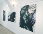 Peter Nowotny / Visual Artist